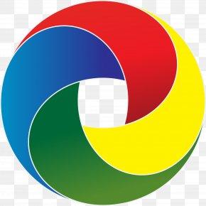 VECTORS - Graphics Software Vector Graphics Editor Clip Art PNG