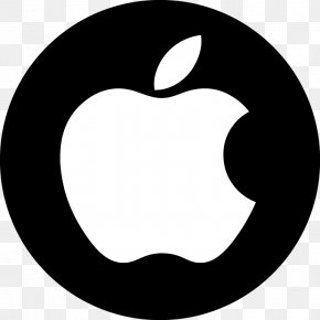 Apple Logo - Logo Apple Icon Information PNG