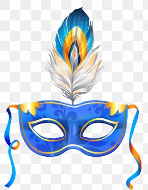 Mask - Masquerade Ball Mask Carnival Mardi Gras PNG