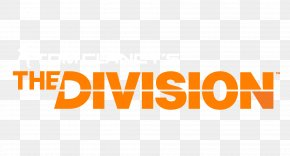Tom Clancy's The Division Electronic Entertainment Expo 2018 Ubisoft Video Game Xbox One PNG
