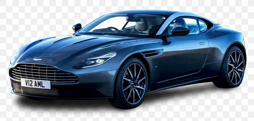 2018 Aston Martin Db11 2017 Aston Martin Db11 Car Aston Martin Vantage Png 1688x806px Aston Martin