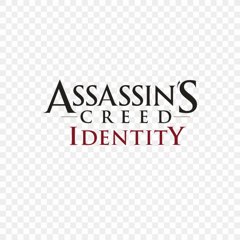 Assassin's Creed Syndicate Assassin's Creed III Assassin's Creed Identity Assassin's Creed: Brotherhood, PNG, 1772x1772px, Assassin S Creed Syndicate, Area, Assassin S Creed, Assassin S Creed Iii, Assassin S Creed Iv Black Flag Download Free