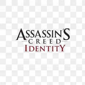 Identity - Assassin's Creed Syndicate Assassin's Creed III Assassin's Creed Identity Assassin's Creed: Brotherhood PNG