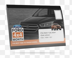 Direct Mail - Car Door Motor Vehicle Car Dealership PNG