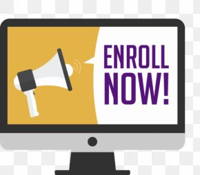 Enroll Now - City University Of New York Brooklyn College Citizenship United States Nationality Law Computer Monitors PNG