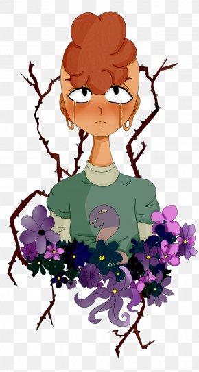 Design - Floral Design Human Behavior Flowering Plant PNG