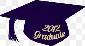 Graduation Pictures Images - Graduation Ceremony Square Academic Cap Clip Art PNG