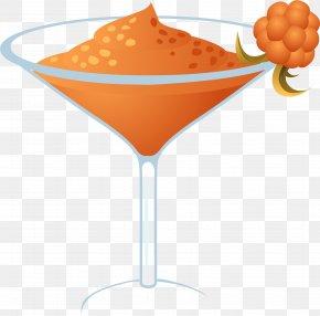 Pumpkin Pie Dish - Cartoon Pumpkin PNG