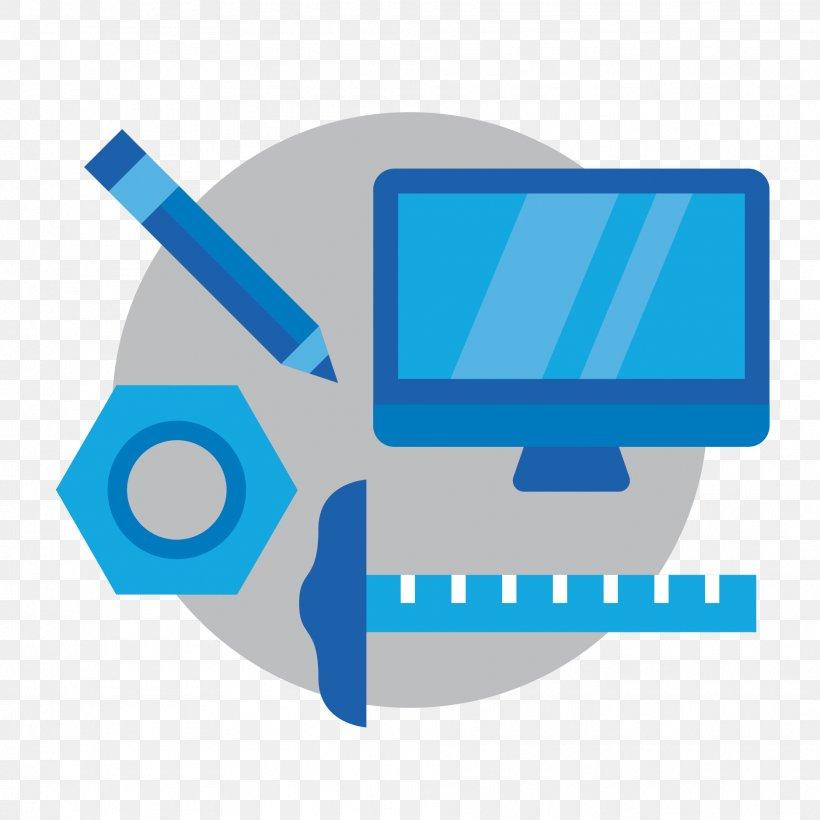 Icon Design Logo Graphic Design, PNG, 1875x1875px, Icon Design, Brand, Communication, Design Studio, Logo Download Free