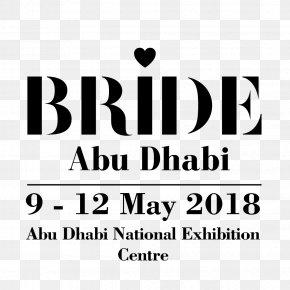 Abu DhabiDubai - Abu Dhabi National Exhibition Centre Dubai The Bride Show PNG