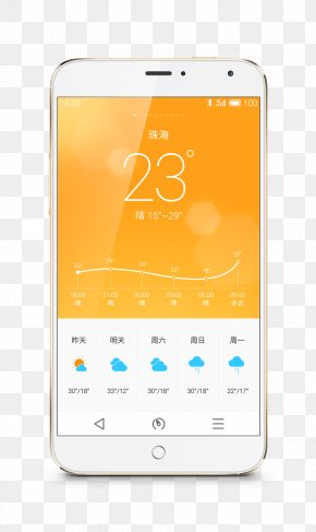 Android Phone - Smartphone Meizu MX4 Pro Feature Phone Android PNG