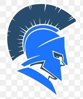 Carroll Senior High School - Sparta High School Spartan Army Sport Sparta Poznań PNG