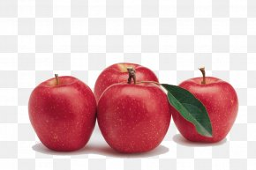 Red Apple - IPhone 4 IPhone X Apple Campus An Apple A Day Keeps The Doctor Away PNG