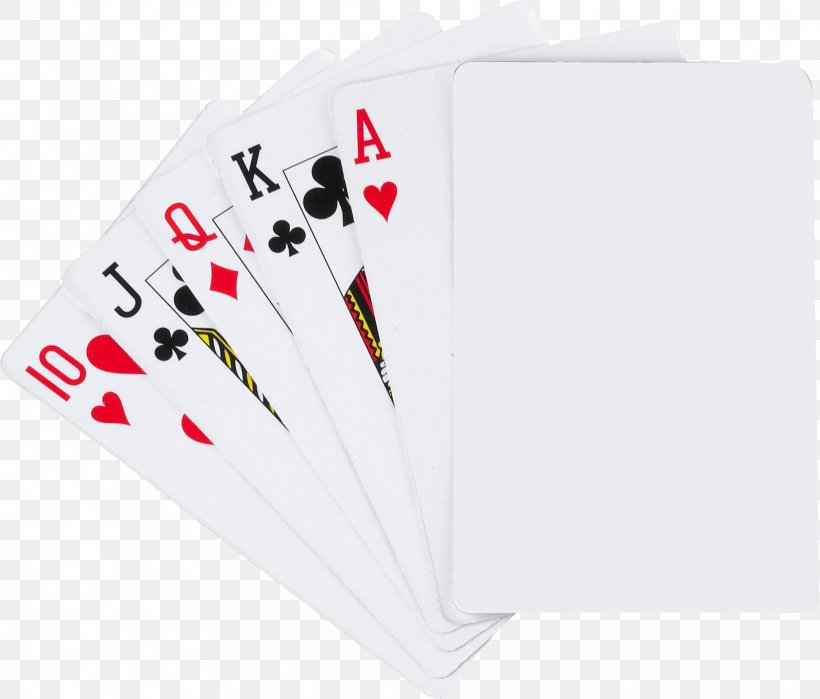 Playing Card Contract Bridge Set, PNG, 1828x1560px, Watercolor, Cartoon, Flower, Frame, Heart Download Free