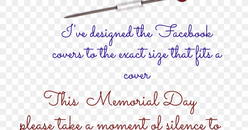 Veterans Day Memorial Day Printer-friendly Itsourtree.com, PNG, 1200x630px, Veterans Day, Advertising, Facebook, Handwriting, Itsourtreecom Download Free