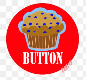 Muffin Pictures - English Muffin The Muffin Man Blueberry Clip Art PNG