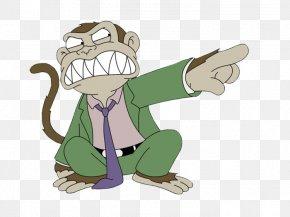 Family Guy HD - Glenn Quagmire Meg Griffin Lois Griffin Chris Griffin The Evil Monkey PNG