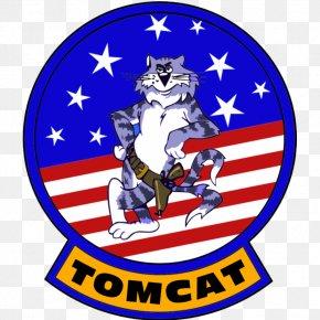 Military - Grumman F-14 Tomcat United States Navy Military Aircraft Military Aircraft PNG