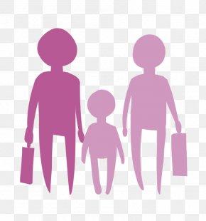 Line - Homo Sapiens Public Relations Human Behavior Conversation PNG
