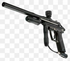 Paintball - Firearm Paintball Guns Airsoft Guns Paintball Equipment PNG