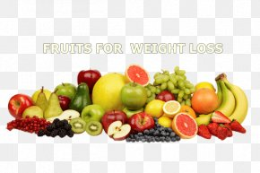 Verylowcalorie Diet - Juice Fruit Vegetable Food Vegetarian Cuisine PNG