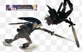 The Legend Of Zelda - The Legend Of Zelda: Ocarina Of Time The Legend Of Zelda: Twilight Princess HD The Legend Of Zelda: A Link Between Worlds PNG