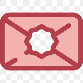 Red Envelope - Children's Vineyard Kindergarten Email Computer Icons Clip Art PNG