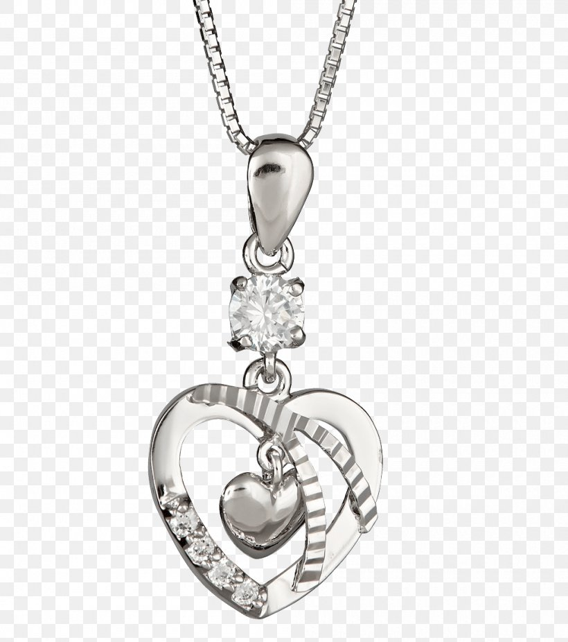 Locket Necklace Jewellery, PNG, 1000x1130px, Earring, Bitxi, Body Jewelry, Chain, Charms Pendants Download Free