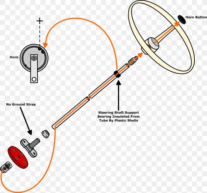 volkswagen beetle car volkswagen group wiring diagram png