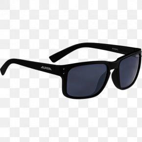 Sunglasses - Goggles Sunglasses Burberry Skates.ro PNG