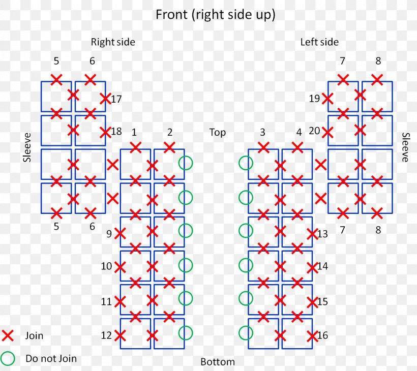 Granny Square Crochet Knitting Motif Pattern Png 1385x1233px Granny Square Area Crochet Crochet Hook Diagram Download,Porcini Mushrooms