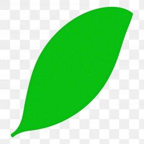 Plant Logo - Green Leaf Logo Plant PNG