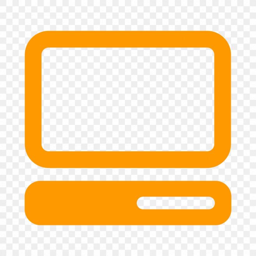 Amazon.com Amazon Web Services Business, PNG, 1000x1000px, Amazoncom, Amazon Elastic Compute Cloud, Amazon Web Services, Area, Brand Download Free