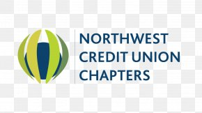 JSC Federal Credit Union - KaiPerm NW FCU European Union Credit Cooperative Bank PNG