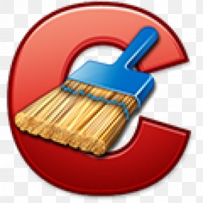 Clean - MacOS CCleaner Registry Cleaner Computer Software PNG