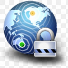 Viscous - OpenVPN MacOS Virtual Private Network Client Graphical User Interface PNG