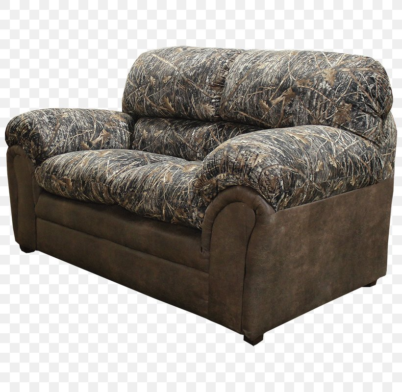 Sofa Bed Couch Simmons Bedding Company