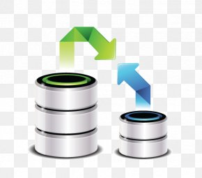 Business - SQL Server Integration Services Extract, Transform, Load Product Lifecycle Database Administrator PNG