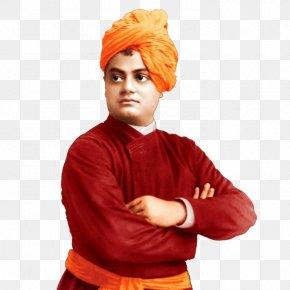 150th Birth Anniversary Of Swami Vivekananda Khetri Vedanta PNG
