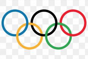 Olympic Rings - 2020 Summer Olympics Tokyo Théâtre De Liège Logo Olympic Symbols PNG