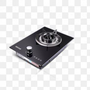 Gas Stoves - Hearth Gas Stove Kitchen Stove PNG