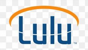 Book - Lulu Press Self-publishing Electronic Publishing E-book PNG