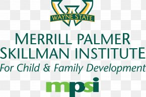 Affection Association For Family Development In Me - Merrill Palmer Skillman Institute Infant Mental Health Child Charles Lang Freer House PNG