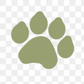 Olive - Paw Bulldog Siberian Husky Cat Clip Art PNG