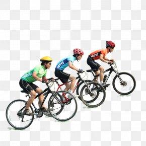 Bicycle - Bicycle Wheel Carbon Fibers Racing Bicycle PNG
