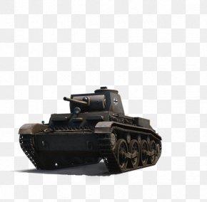 Tank - Churchill Tank World Of Tanks Blitz Light Tank PNG