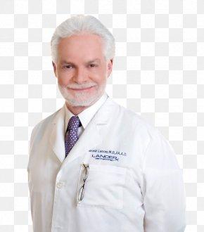 Children's Hospital Los Angeles - Physician Skin Care Medicine Dermatology PNG