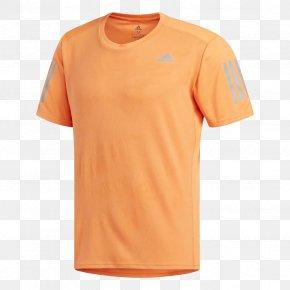 T-shirt - T-shirt Adidas Polo Shirt Sportswear Jacket PNG