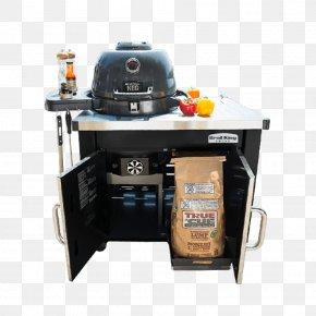 Barbecue - Barbecue Grilling Keg Smoking Kamado PNG