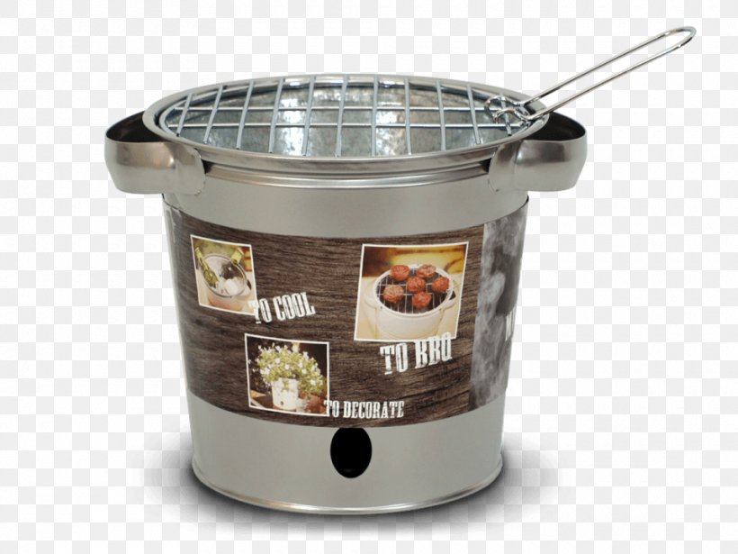 Barbecue Slow Cookers Texsport EZ BBQ Bucket BBQ Masters Kerstpakket, PNG, 960x720px, Barbecue, Cooker, Cookware, Cookware Accessory, Cookware And Bakeware Download Free
